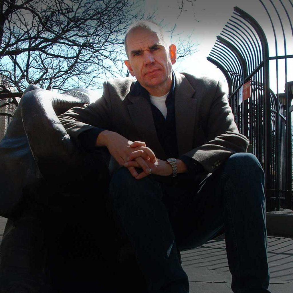 Martin-Godleman-writer-journalist